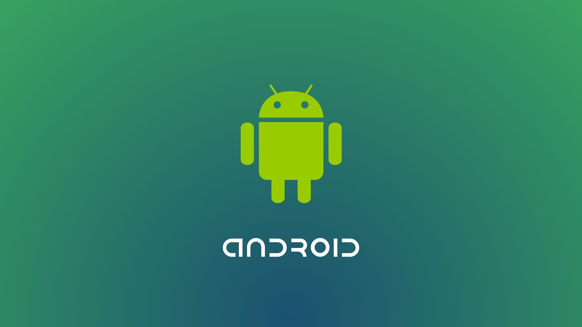 Why people choose Android Mobiles
